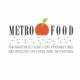 Metrofood